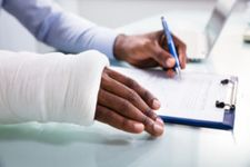 Benefits Available After a Workplace Injury