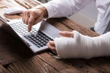 Do Actors Qualify for Workers' Compensation?