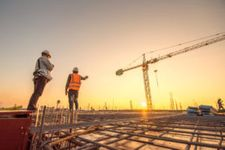 Safety Tips for Individuals Who Must Work in Hot Weather