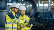 Seven Lesser – Known Hazards Facing Workers