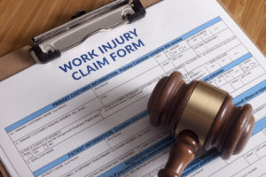 Study: It Pays for Older, Larger Companies to Neglect Safety