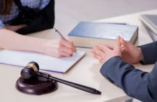 """Study Looks at """"mega"""" Workers' Comp Claims"""