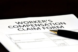 Study: Workers' Comp Claims Benefit Older, Larger Companies