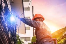 The Fatal 4: Construction Hazards That Can Cause Fatal Accidents
