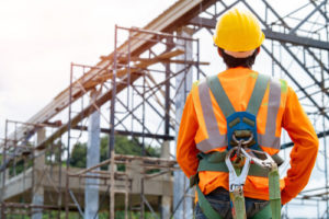 Tips to Keep Workers Safe on the Job