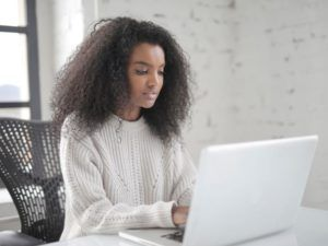 Remote Work Has Bearing on Workers' Compensation Coverage