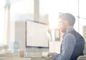 Shift to Remote Work Has Bearing on Workers' Compensation Coverage