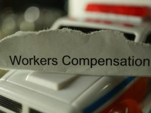Arizona Pre-Existing Conditions and Workers' Compensation Claims