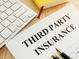 Understanding Third-Party Claims