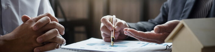 Estate Planning: Signs of Undue Influence