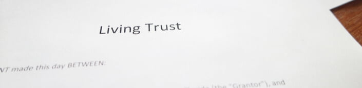 Estate Planning: Vanessa Bryant and the Dangers of a Poorly Drafted Trust