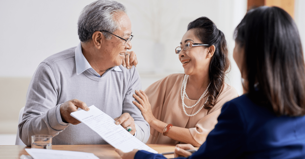 Witness Requirements For Wills