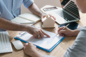 Estate Planning: Creating An Estate Plan Checklist