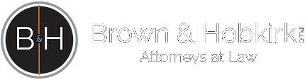 Brown & Hobkirk, PLLC