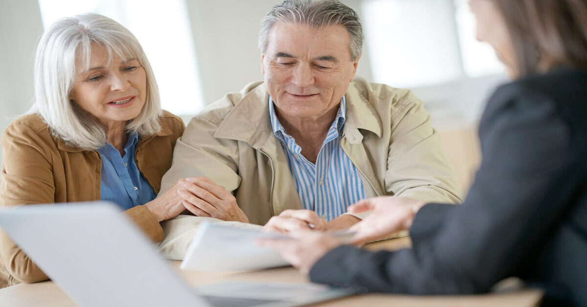 Why Do I Need An Estate Plan?