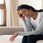 Coping with Emotional Trauma After a Car Accident