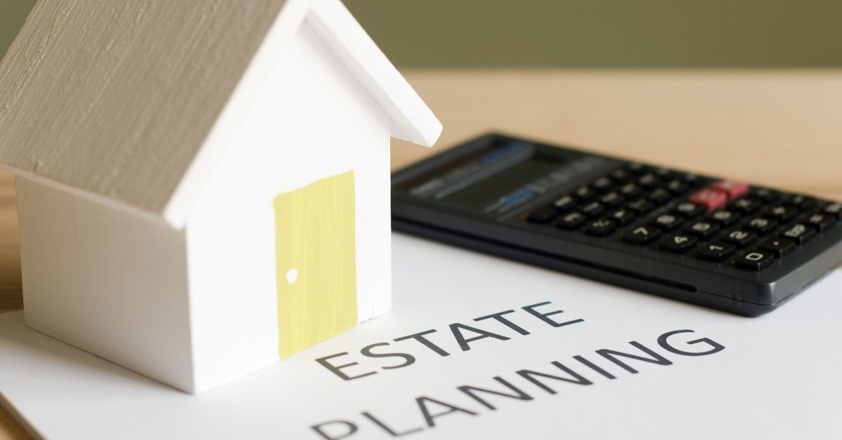 Myths About Estate Planning In Arizona