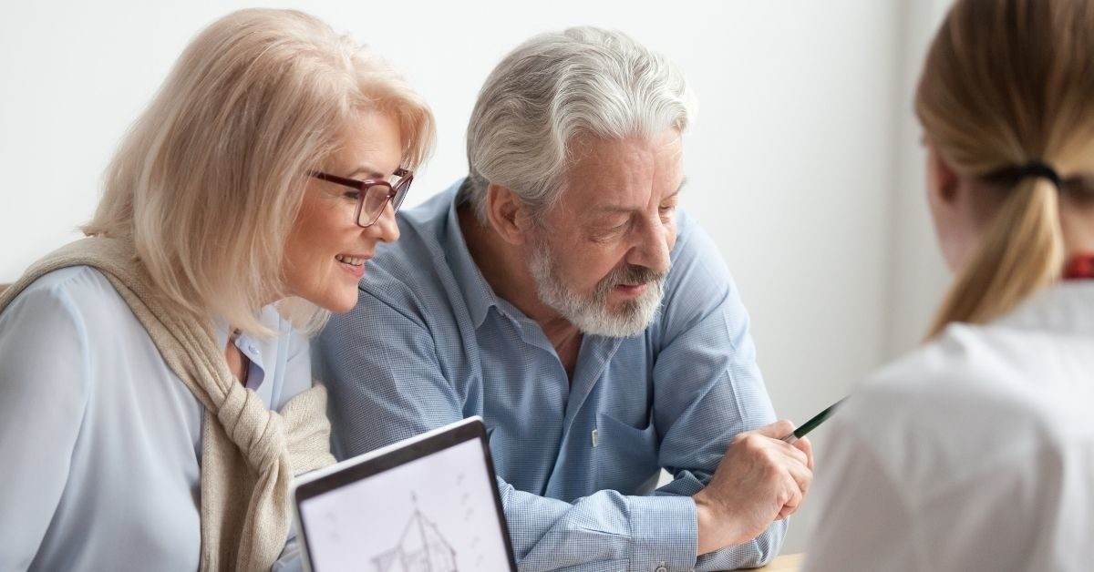 What NOT To Do When Estate Planning
