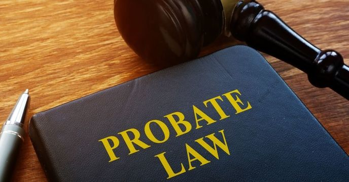 Which Assets Are Included in Arizona Probate?