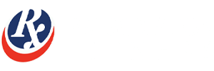 Prescription Fitness Logo