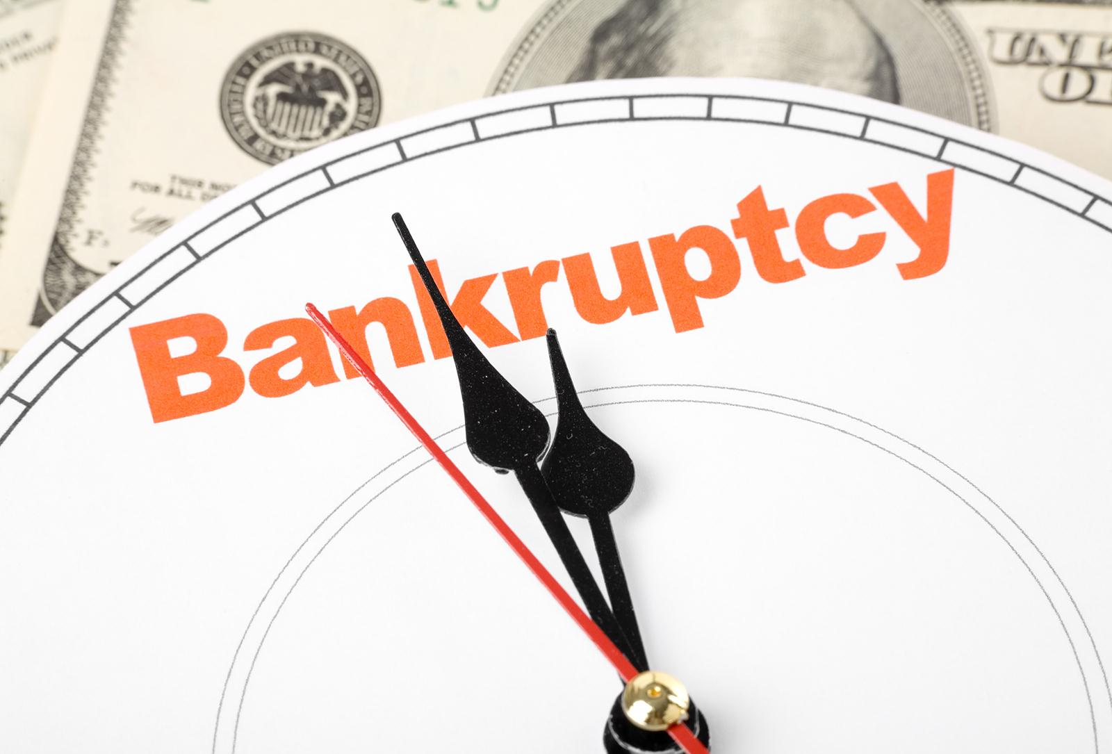 Some Tax Debt is Dischargeable in Bankruptcy