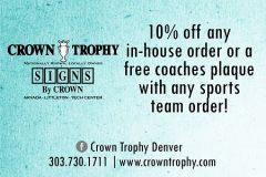 AppCard-WebArt-CrownTrophy