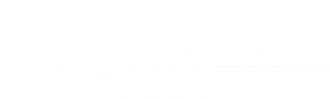 Sawaya Law Firm