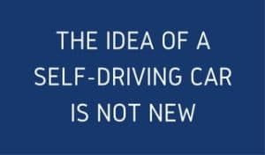 sawaya law firm writes about self-driving cars, auto insurance, and education.