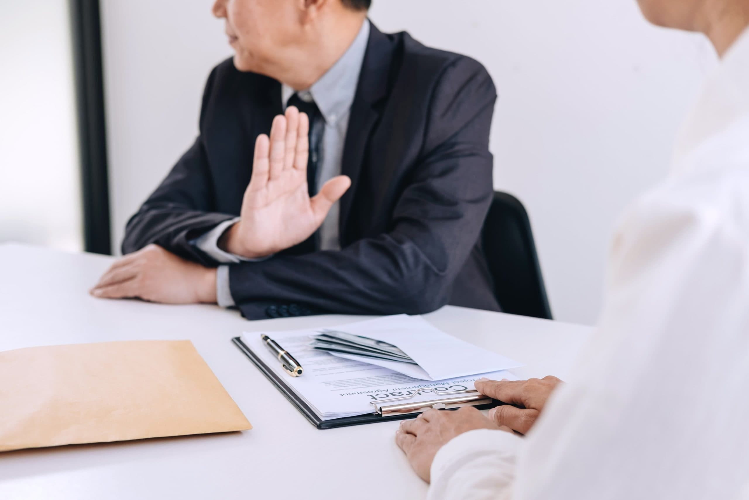Right Way to Reject and Respond to a Low Insurance Settlement Offer