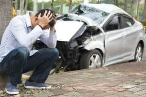Our Denver auto accident lawyers discuss diminished value claims in Colorado.