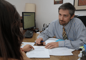 Fort Collins Personal Injury Lawyer