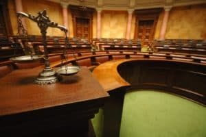 Greeley personal injury law office