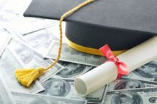 Can I Get a Student Loan While in Chapter 13 Bankruptcy?