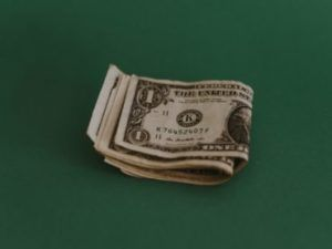 Things to Know About Wage Garnishment