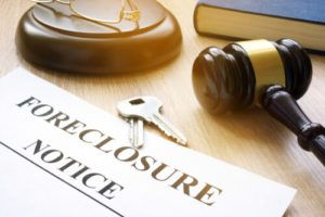 Ohio foreclosure defense lawyer paperwork
