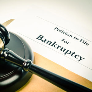 Lowering Your Monthly Car Payment with the Help of a Bankruptcy Attorney