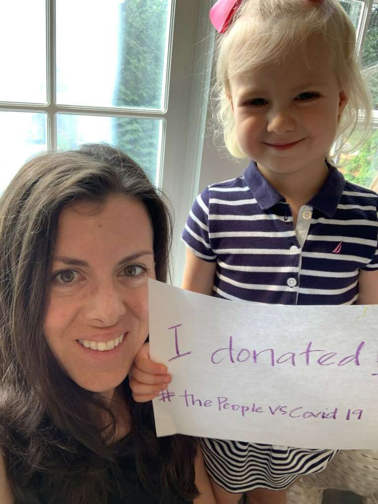 Anne-Farrah-Donated-The-People-vs-COVID-19