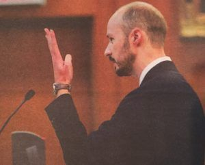 JB3-in-Court-of-Appeals-cropped