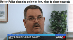 Metter-Police-Policy-Change