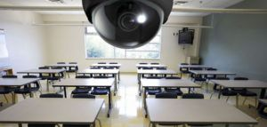 Cameras_in_the_Classroom