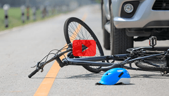 Bicycle Accidents – Butler Law Firm, Personal Injury Lawyer