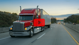 Trucking Accidents – Butler Law Firm, Personal Injury Lawyer