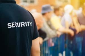 Special Event Security In Houston