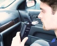 Ignition interlock device to prevent drunk driving in Michigan