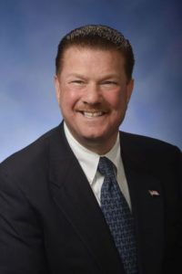 Rep. Pete Lucido (R-Shelby Township)