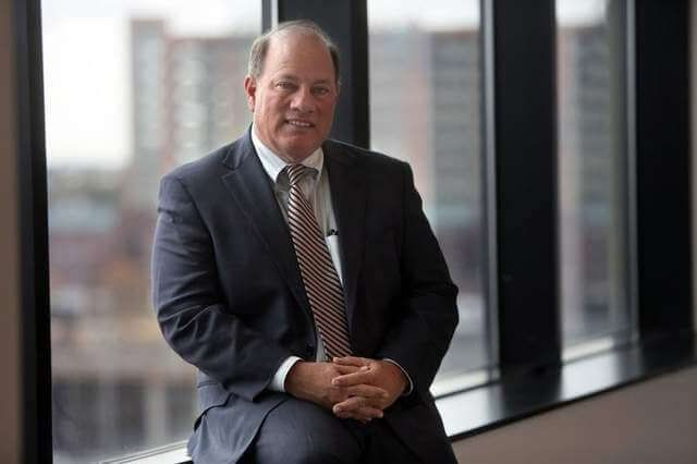 Detroit Mayor Mike Duggan introduced D-Insurance, which is all wrong for the city.