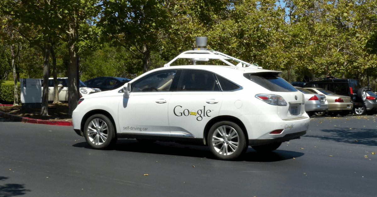 What questions about autonomous car safety do you want answered?