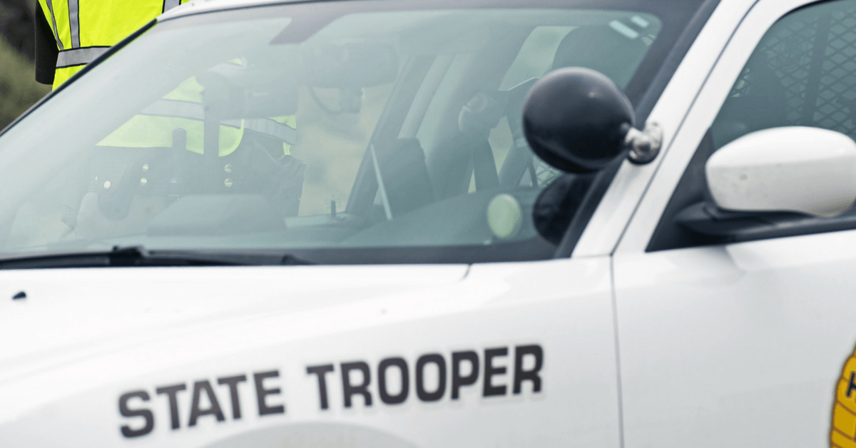 michigan-state-police-operation-safe-driver-week