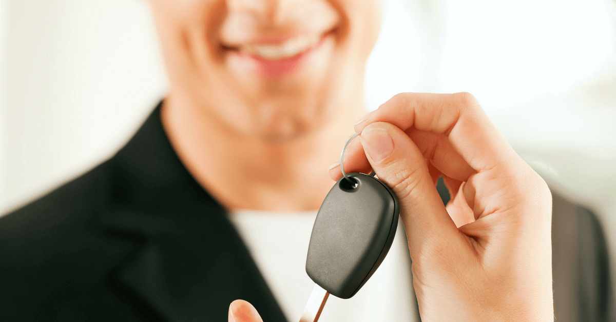 disclose-other-drivers-to-auto-insurance-company