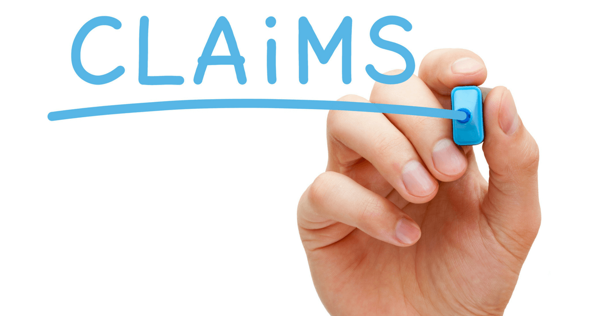 No-Fault Summit Claims Adjusters